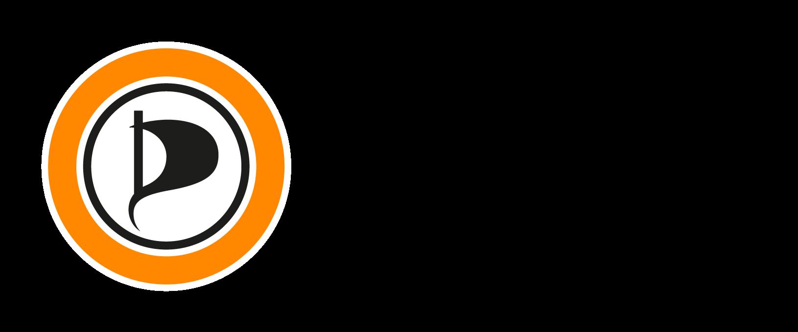 Piratenpartei NRW – LPT